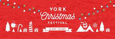 york christmas market 2017. york christmas festival - 2017 market