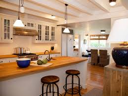 Marvelous Kitchen Nook Ideas In Image For How To Design Kitchen Nook Kitchen  Decorations Toger in