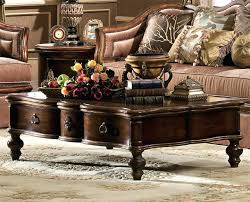 traditional coffee table designs. Traditional Coffee Table End  Tables Designs Mesmerizing . L
