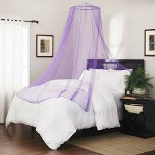 this is the related images of Bed Canopy Curtain