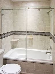 for bathtub shower shield bathtub shower doors glass frameless