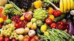 Care sunt carbohidratii sanatosi
