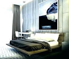 Masculine bedroom furniture excellent Decor Male Bedroom Furniture Bedroom Furniture Large Size Of Furniture Masculine Furniture In Good Breathtaking Masculine Bedroom Male Bedroom Furniture Nowalodzorg