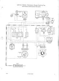 Allison 1000 Wiring Diagram
