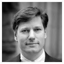 Kirkland & Ellis LLP - Justia Lawyer Directory