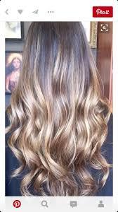 All Hair Dye Colors