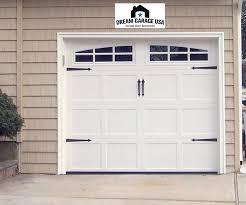 clopay garage door window insertsAttractive Garage Door Windows Kits Carriage House Stamped