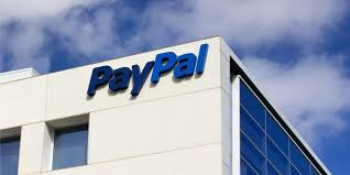 Trade Of The Day Paypal Holdings Inc Is Ripe For A Breakout Gorgeous Pypl Quote