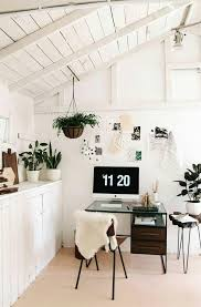 463 Best S T U D I O A P T Images On Pinterest  Live Home And Small Living Room Design Tumblr