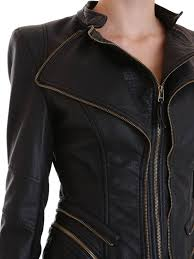 forever unique pulp jacket