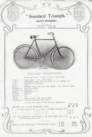 I like to ride my vintage bicycles so those items must be in perfect working order these photos reflect a few of my jaunts on it along the cliff top and