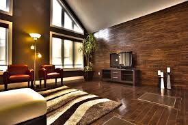 Wooden Wall Designs Living Room Redecorating Wood Paneling Walls Panel Design Ideas