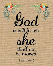 Inspirational Christian Quotes For Women Best of Inspirational Bible Quotes For Women Plus Psalm Inspirational Bible