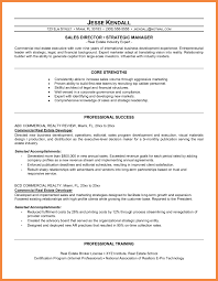 Cost Accountant Resume Sample Cost Accountant Resume Good Resume Examples 16