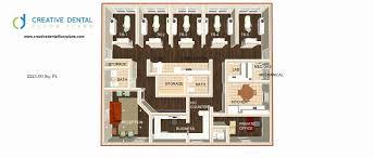 dentist office floor plan. Delighful Dentist Dental Office Floor Plans Lovely Veterinary Practice  Inspirational Clinic Layout Of For Dentist Plan