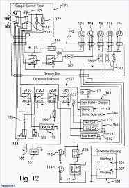 whelen edge 9000 lightbar wiring diagram control box with shopbot prt alpha at Control Box Wiring