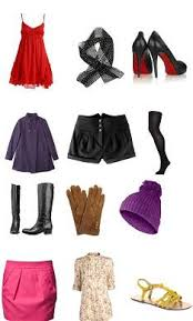 Clothing Size Conversion Chart China To Us Buying Clothes Shoes And Underwear In China Convert Size