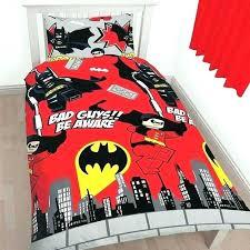 full size of beddinghero lego batman bedding single duvet cover set new superhero superhero duvet