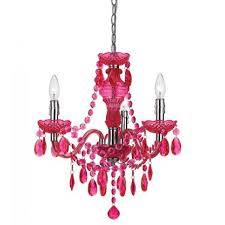 small crystal pink chandelier eva furniture intended for popular property small pink chandelier prepare