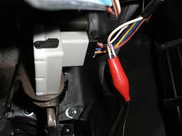 2003 dodge ram 1500 ignition switch wiring 2003 vehicle on 2003 dodge ram 1500 ignition switch wiring