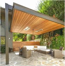 how to buildding patio cover backyard deck shade structures free plans standing wood 970x983 how to