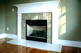 fireplace designs with tile gas fireplace surround ideas white tile fireplace modern tile fireplace gas fireplace