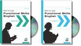 Functional Skills IT Level 2 Exam Tutorial Video Pt 1   YouTube additionally  as well A selection of 15 Functional Maths worksheets from Axis as well Numeracy Worksheets Worksheets for all   Download and Share moreover  furthermore ICT Initial Assessment L1 2  paper based    Skills Workshop as well Wonderful Level 2 Numeracy Worksheets Photos   Worksheet moreover  also Magnificent Functional Math Skills Worksheets Contemporary likewise Image result for worksheet on functional text for kid   functional also . on functional skills l2 maths worksheets