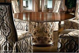 marge carson furniture. Marge Carson Furniture Dallas Tx The Life For A Value Design Center Dining Table