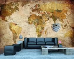 world map wall vintage world map wall mural giant vintage world map world map wallpaper hd