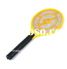 stinger bug zapper wiring diagram stinger bug zapper wiring handheld electronic bug zapper tennis racket flyswatter