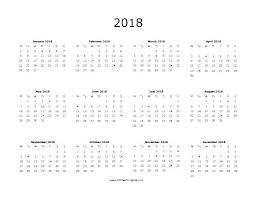 Word Year Calendar Academic Calendar Template Yearly Word 2011 Religico