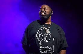 Biz Markie Dead: 'Just a Friend' Rapper ...