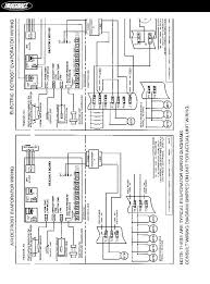 heatcraft zer wiring diagram heatcraft image heatcraft zer evap wiring diagram heatcraft wiring diagram on heatcraft zer wiring diagram