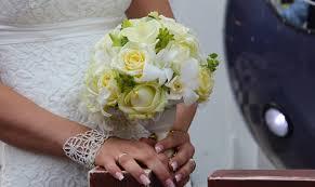 Tipy Rady Marriage Guide Svatební Magazín