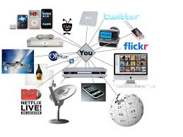 essay electronic media yeah driving cf essay electronic media