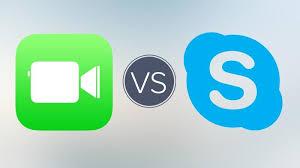 iphone facetime logo. image result for facetime vs skype iphone logo