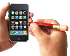 motorola smartphones atandamp t. pencil touch stylus motorola smartphones atandamp t w