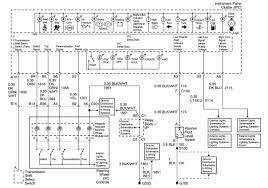 wiring diagram for 2003 silverado the wiring diagram automotive wiring diagram 2003 silverado wiring diagram wiring diagram