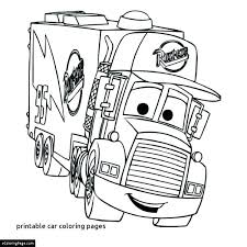 Car Coloring Pages Printable Real Car Coloring Pages Real Cars