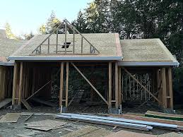 building a well house how to build a pump house shed discover build house plans ireland