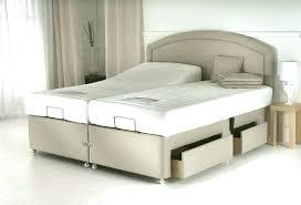 adjustable beds king size split – abacusquizbowl.com