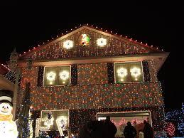 top 10 biggest outdoor christmas lights