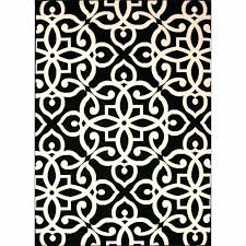 2x3 area rugs full size of cotton throw floor coverings indoor outdoor geometric pattern black taupe