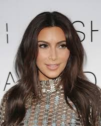 7 Things We Can All Learn From Kim Kardashian\u0027s Beauty ...