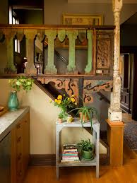 Old Kitchen Remodeling A Century Old Kitchen Comes To Life Hgtv