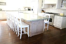 Hardwood Floors In Kitchen Pros And Cons Bathroom Winning Best Hardwood Floors Kitchen Pros And Cons The
