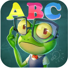 The international phonetic alphabet (ipa) is an alphabetic system of phonetic notation based primarily on the latin script. Abc Kids Words With Letters Phonetic Alphabet 1 1 4 Mods Apk Download Unlimited Money Hacks Free For Android Mod Apk Download
