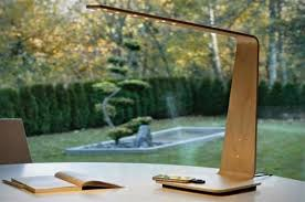 contemporary desk lamps office. Appealing Design For Office Desk Lamps Ideas Contemporary Interesting Lamp Finest Lighting D