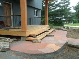 flagstone patio cost garden paving cost flagstone patio cost stone patio cost homewyse flagstone patio cost