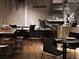 Small Picture 37 best Canberra precincts NewActon images on Pinterest Cafes